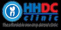 HHDC Clinic